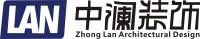 江西中澜建筑装饰工程有限公司